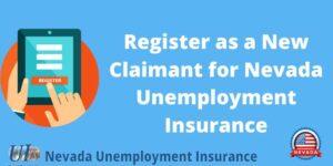 Nevada Unemployment Insurance Nevada Ui Web 2020